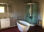 Renting Apartment 6 rooms 115m² Samatan (32130) - Photo 5