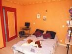 Vente Maison 5 pièces 160m² Saint-Yorre (03270) - Photo 18