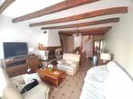 Vente Maison 6 pièces 110m² Drocourt (62320) - Photo 1