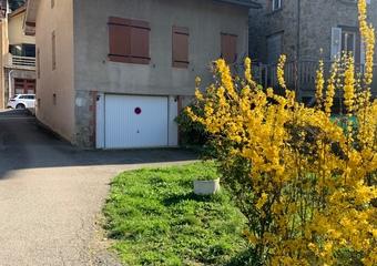 Vente Maison Vocance (07690) - Photo 1