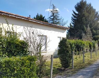 Vente Maison 5 pièces 140m² Pessac (33600) - photo