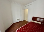 Vente Appartement 2 pièces 27m² Paris 18 (75018) - Photo 6