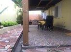 Vente Maison 4 pièces 128m² Colline des Camélias - Photo 10