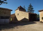 Vente Maison 7 pièces 194m² Lectoure (32700) - Photo 1