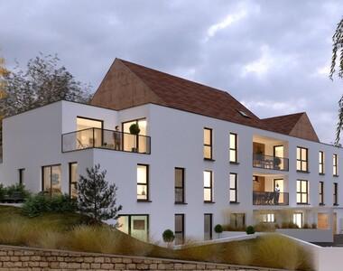 Vente Appartement 3 pièces 64m² Didenheim (68350) - photo