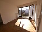 Location Appartement 2 pièces 34m² Boulogne-Billancourt (92100) - Photo 3