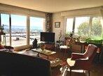 Vente Appartement 4 pièces 110m² Le Havre (76600) - Photo 3