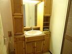 Sale Apartment 3 rooms 86m² GRENOBLE - Photo 8