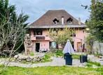 Vente Maison 6 pièces 219m² Lac d'Aiguebelette sud - Photo 20