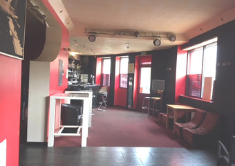Vente Local commercial 100m² Le Havre (76600) - Photo 1