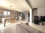 Vente Maison 6 pièces 140m² Sardieu (38260) - Photo 8