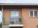 Vente Appartement 4 pièces 80m² Tournefeuille (31170) - Photo 9