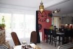 Vente Maison 6 pièces 113m² Saint-Siméon-de-Bressieux (38870) - Photo 4