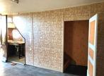Vente Maison 4 pièces 76m² Sevelinges (42460) - Photo 17