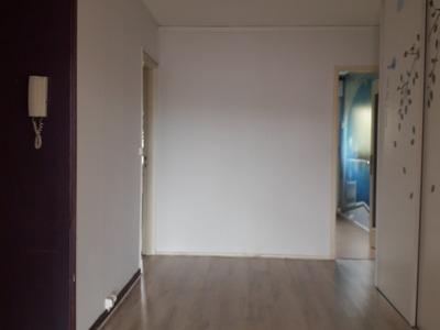 Vente Appartement 4 pièces 78m² Pau (64000) - Photo 2
