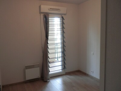 Vente Appartement 3 pièces 54m² Dax (40100) - Photo 5