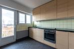 Vente Appartement 4 pièces 89m² Riedisheim (68400) - Photo 2