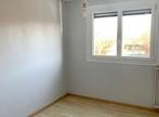 Vente Appartement 4 pièces 80m² Seyssins (38180) - Photo 6