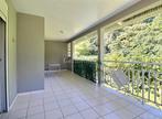 Vente Appartement 2 pièces 60m² Remire-Montjoly (97354) - Photo 6