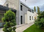 Vente Maison 5 pièces 150m² Rouffach (68250) - Photo 10