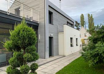 Vente Maison 5 pièces 150m² Rouffach (68250) - Photo 1