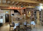 Vente Maison 5 pièces 140m² Le Cheylard (07160) - Photo 5