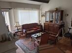Vente Maison 5 pièces 120m² Puyvert (84160) - Photo 14