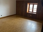 Location Appartement 4 pièces 75m² Ronno (69550) - Photo 11