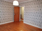 Sale House 8 rooms 155m² Lure (70200) - Photo 4