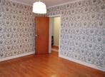 Vente Maison 8 pièces 155m² Lure (70200) - Photo 4