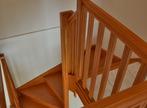 Vente Maison 6 pièces 150m² Bons En Chablais - Photo 40