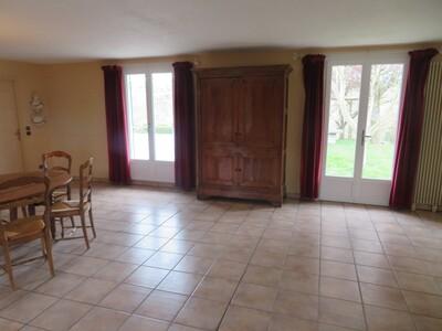 Vente Maison 8 pièces 203m² Billom (63160) - Photo 23