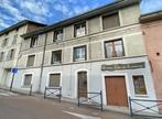 Vente Appartement 2 pièces 32m² Voiron (38500) - Photo 4