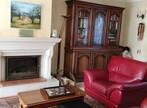 Sale House 5 rooms 180m² Saint-Valery-sur-Somme (80230) - Photo 8