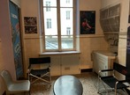 Vente Appartement 5 pièces 162m² Grenoble (38000) - Photo 5