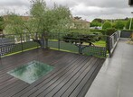 Sale House 8 rooms 280m² Toulouse Ouest - Photo 10