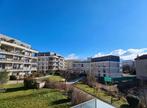 Sale Apartment 4 rooms 87m² Grenoble (38100) - Photo 1
