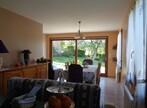 Vente Maison 6 pièces 152m² Charavines (38850) - Photo 21