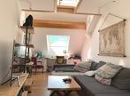 Location Maison 3 pièces 56m² Neufchâteau (88300) - Photo 1