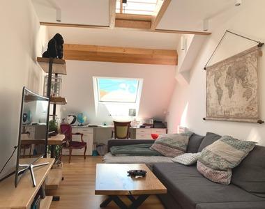 Location Maison 3 pièces 56m² Neufchâteau (88300) - photo