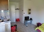 Location Appartement 1 pièce 21m² Sassenage (38360) - Photo 5