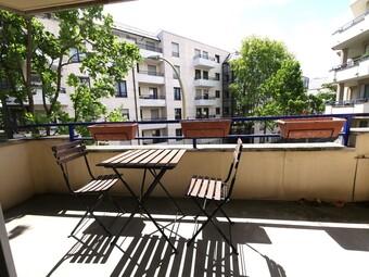 Location Appartement 3 pièces 70m² Suresnes (92150) - Photo 1