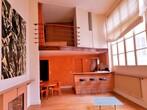 Vente Appartement 2 pièces 61m² Paris 07 (75007) - Photo 16