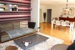 Sale Apartment 4 rooms 107m² Saint-Égrève (38120) - Photo 11