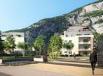 Sale Apartment 4 rooms 85m² Sassenage (38360) - Photo 4