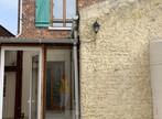 Location Maison 5 pièces 116m² Saint-Gobain (02410) - Photo 13