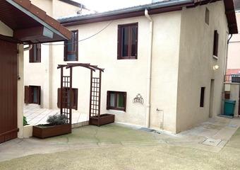 Vente Maison 6 pièces 133m² Roanne (42300) - Photo 1