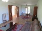 Vente Maison 102m² Peschadoires (63920) - Photo 5