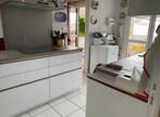 Sale Apartment 4 rooms 117m² Agen (47000) - Photo 7