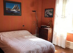Sale House 9 rooms 200m² LURE - Photo 16